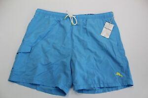 dfdca54b14 Tommy Bahama Swim Trunks Mens Board Shorts NEW Naples Coast 3XL ...