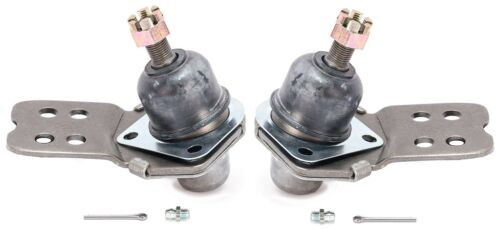 1962-65 Falcon//Ranchero//Comet 64-66 Mustang Lower Ball Joints