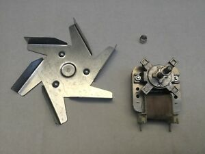 Westinghouse Double Duo Oven Fan Forced Element PDP790S PDP790W PDP794S PDP794W