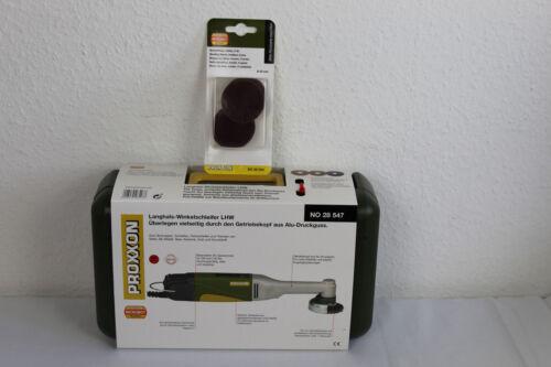 SEN-13879 SparkFun dynamomètre Amplificateur-HX711//UK Stock SparkFun