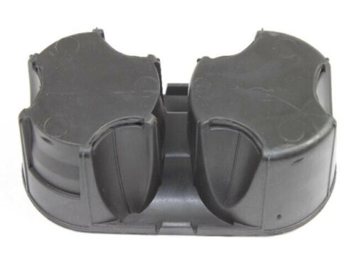Genuine Mopar Console Mounted Cup-Holder 1FH72XDVAA