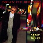 After Hours by Brian Culbertson (CD, Apr-1996, Atlantic (Label))