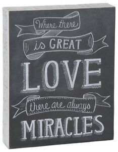 Primitives-by-Kathy-23169-chalk-art-sign-quote-034-Where-There-is-Great-Love-034