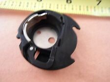 MC6600 Janome Bobbin Case #200445007 For Free Quilting MC11000 MC6500 Models