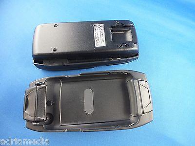 Mercedes UHI Halterung Blackberry 9700 9780 A2128201351 NEU Ladeschale Adapter