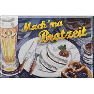 38222-Refrigerador-Iman-Motivo-Placa-Imanes-Mach-Ma-Snack