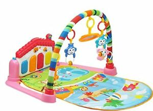 3-in-1-Baby-Gym-Play-Mat-Lay-amp-Play-Fitness-Music-And-Lights-Fun-Piano-Girl