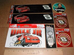 Image Is Loading Dale Earnhardt Jr Chevrolet Monte Carlo SS Official