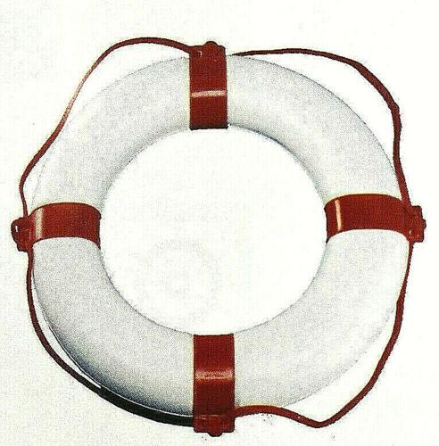 Rettungsring  Bootsring Ring Ø 60 cm