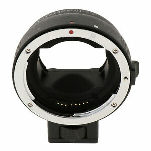 Commlite-Auto-Focus-Adapter-for-Canon-EOS-EF-mount-lens-to-Sony-NEX-A7-A7R