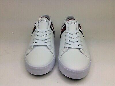 Tommy Hilfiger Mens Ramus Sneaker Size