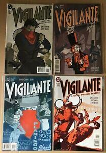 Vigilante-City-Lights-Prairie-Justice-Issues-1-4
