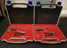 Rdkit Rubber Dam Kit Travel Bag Complete Hu Friedy Type 2 Per Order