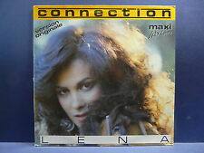 """MAXI 12"""" LENA Connection 722808"""