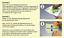 4-Zeilen-Aufkleber-Beschriftung-50-140cm-Werbung-Sticker-Werbebeschriftung-KfZ Indexbild 10