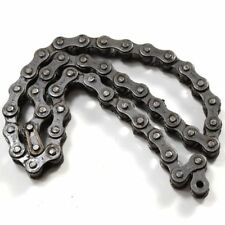 #40 Snow Blower Thrower Drive Chain Replaces John Deere AJ8878N P33541 SW40x10US