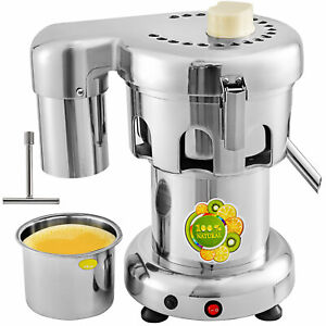 Commercial-Juice-Extractor-Stainless-Steel-Juicer-Heavy-Duty-WF-A3000-HOT