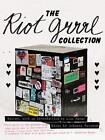 The Riot Grrrl Collection by Feminist Press at The City University of New York (Paperback, 2013)