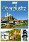 Die Oberlausitz (2016)