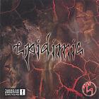 Epidimic by Epidimic (CD, Mar-2005, Pariah Records)