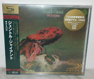 SHM-CD-GENTLE-GIANT-OCTOPUS-JAPAN-UICY-90782