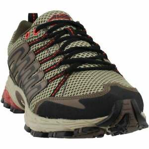 Avia-Terrain-Casual-Running-Shoes-Beige-Mens