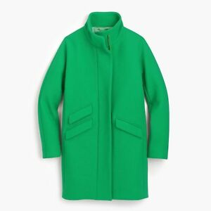 NWT-J-Crew-Cocoon-coat-in-Italian-stadium-cloth-wool-Coat-Jacket-T2-G9237-350