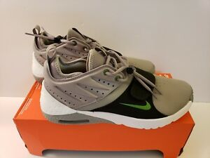 Men's Nike Air Max Trainer 1 Leather Training Shoes  Finish Line