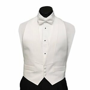 mens low cut vests reviews: cut up jeans mens men's socks low cut men's low cut socks low cut socks men's women pants high cut men's short cut socks. Related Categories Men's Clothing & Accessories. Vests; Sports & Entertainment See all 2 Categories. AliExpress Mobile App Search Anywhere, Anytime!