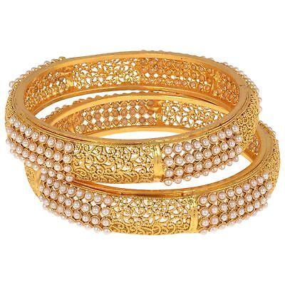 indian fashion jewelry wedding bangle bracelet bollywood  traditional bangle