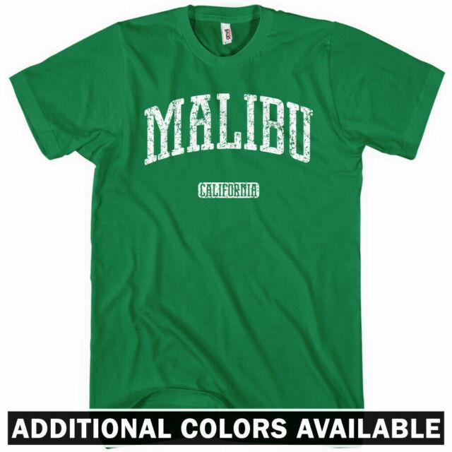 POLO Ralph Lauren Malibu California Surfer T-Shirt 3XB