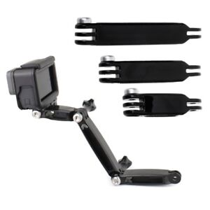 3-In-1-Handle-Grip-Extension-Arm-Pole-Mount-Set-Kit-Accessory-For-GoPro-Hero-5-4