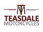 teasdalemotorcyclesltd