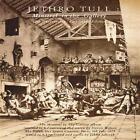 Minstrel In The Gallery von Jethro Tull (2015)