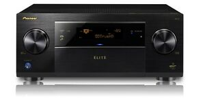 Pioneer-Elite-SC-77-9-2-Ch-Networked-Black-AV-Receiver-New-in-Box-Free-Shipping
