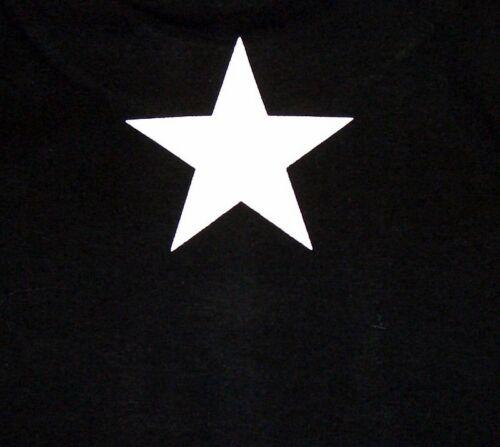 Fun T-Shirt XXL schwarz S was ist geil..