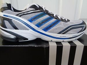 a48bd1c19 Adidas Supernova Glide 2 M trainers sneakers G12222 uk 18 eu 54 2 3 ...