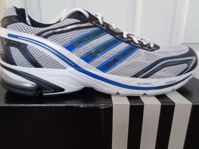b6085f68ef45 Adidas Supernova Glide 2 M trainers sneakers G12222 uk 18 eu 54 2 3 us