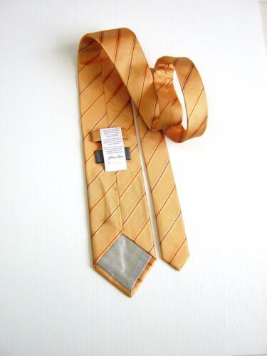 Idea Made Tino In Italy Seta New Nuova 100 Cosma Regalo Originale Silk FTT0qyzc