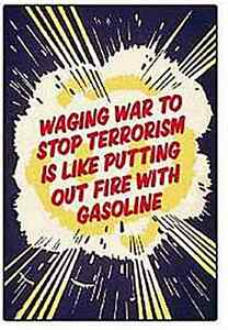 Waging-War-To-Stop-Terrorism-Is-Like-funny-fridge-magnet-ep-REDUCED