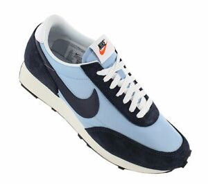NEUF Nike Daybreak DB4635-400 Baskets Sneakers Chaussures pour hommes