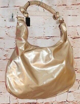 Roma Choco Leather Organizer Bag Handbag Purse