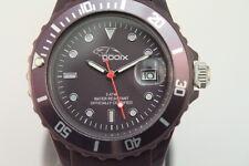 gooix Uhr GX06000190 Damenuhr Datum Silikonband Miyota Werk UVP 49€  nur 16,90€