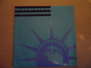 HOLLY-JOHNSON-AMERICANOS-7-034-VINYL