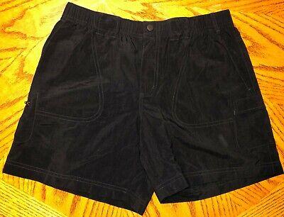 NWT Columbia Women/'s OMNI-SHADE Sandy River Shorts Size S