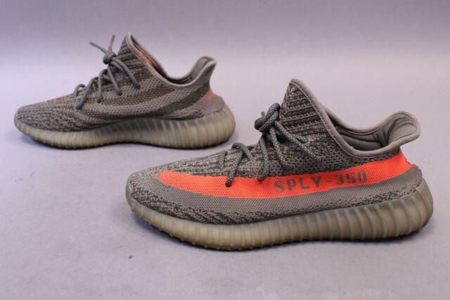 Size 11 - adidas Yeezy Boost 350 V2