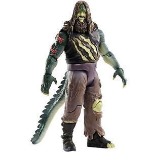 WWE-Bray-Wyatt-Mutants-Wrestling-Figure-DXG66