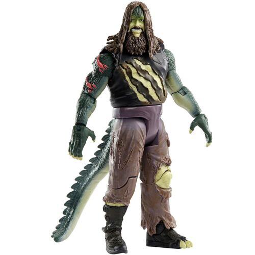 DXG66 Bray Wyatt Action Figure WWE Mutants