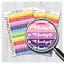 Budget Planner StickersBudget Box Planner StickersMSCPS23