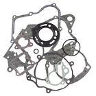 Athena - P400210160024 - Gasket Kit for Big Bore Cylinder Kit